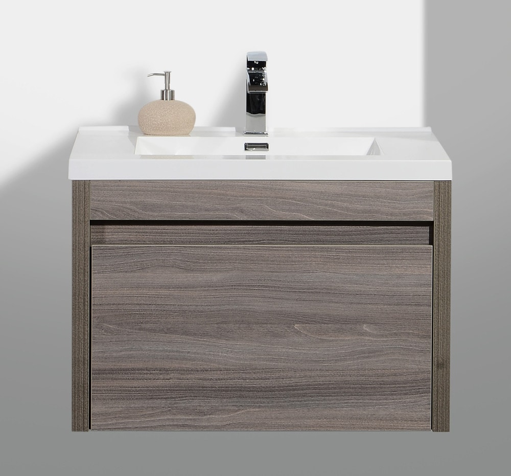 30 Maple Bathroom Vanity golden elite cabinets bathroom vanities - labrador maple grey