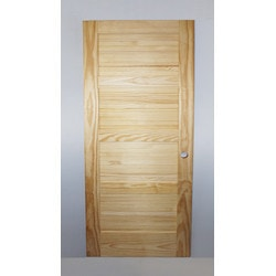 Interior doors builddirect best sellers planetlyrics Images