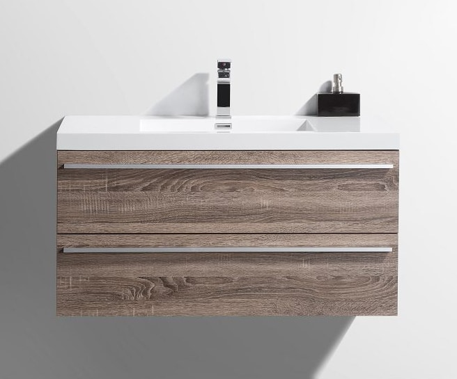 Modern Bathroom Vanities Pompano Beach golden elite cabinets bathroom vanities - sofia wheat collection