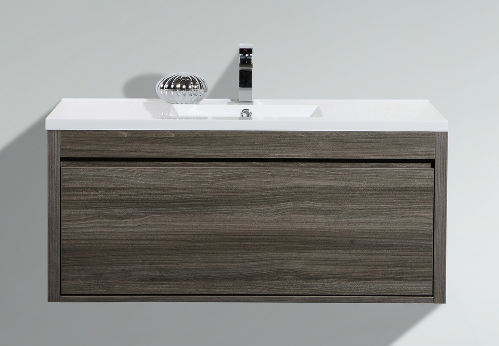 Prime Builddirect Golden Elite Cabinets Bathroom Vanities Labrador Maple Grey Collection Interior Design Ideas Pimpapslepicentreinfo