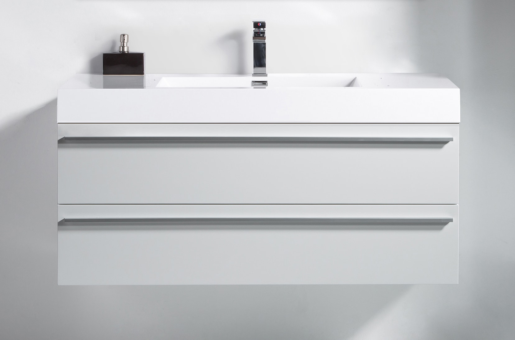 Bathroom Cabinets Direct vanities | builddirect®