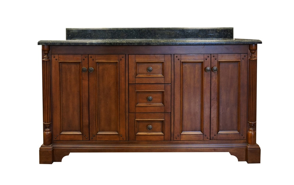 Peachy Builddirect Golden Elite Cabinets Bathroom Vanities Megan Collection Interior Design Ideas Pimpapslepicentreinfo