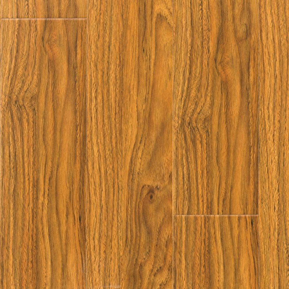 Golden Elite Hardwood Flooring Reviews
