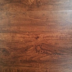 Golden Elite Flooring Vinyl Loose Lay   Wood Look