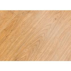 Golden Elite Flooring Vinyl Click   Wood Look