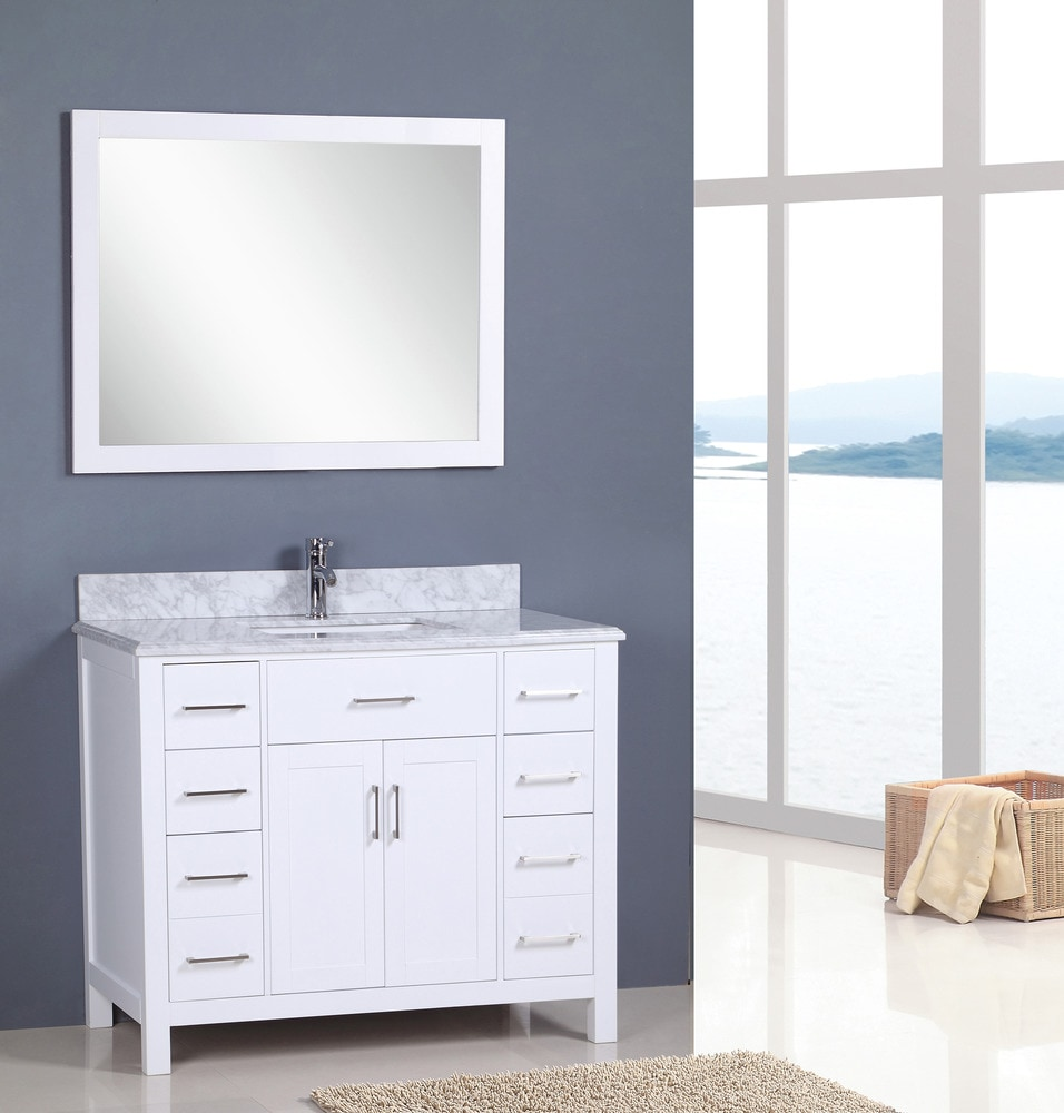 Fantastic Builddirect Golden Elite Cabinets Bathroom Vanities Cape Town White Interior Design Ideas Pimpapslepicentreinfo
