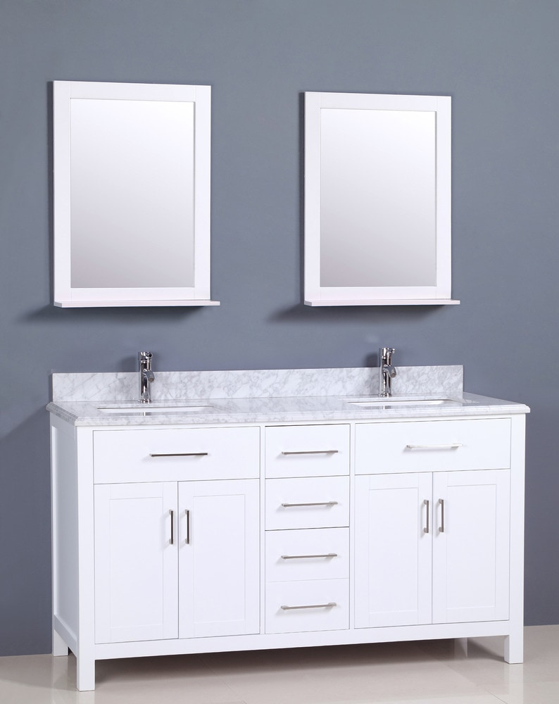Awesome Builddirect Golden Elite Cabinets Bathroom Vanities Cape Town White Interior Design Ideas Pimpapslepicentreinfo