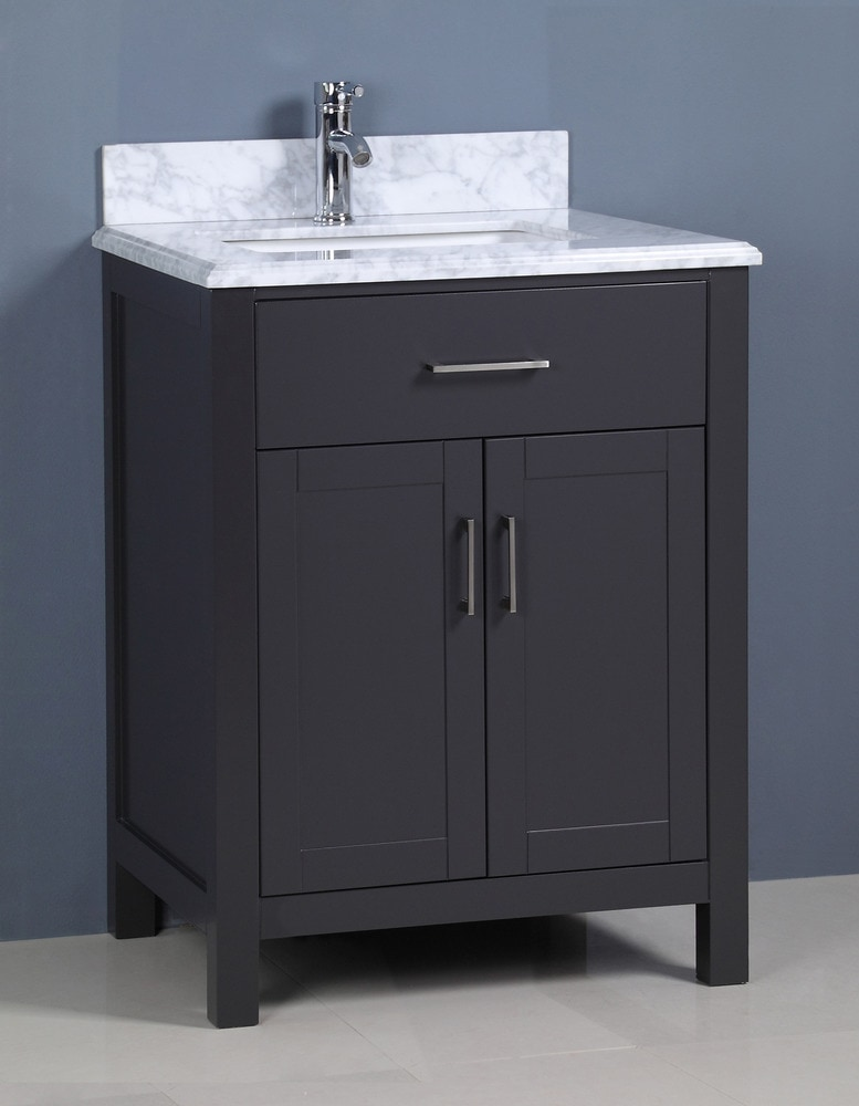 bathroom vanity cabinets cape town golden elite cabinets bathroom vanities cape town grey 11791