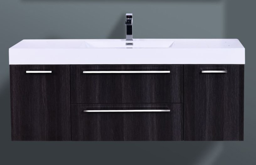 Excellent Bathroom Vanities Eclipse Collection Interior Design Ideas Pimpapslepicentreinfo