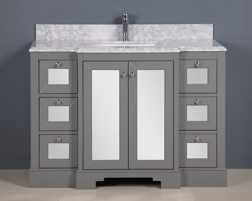 Bathroom vanities alexandria - Har6_58406b88ad6f9