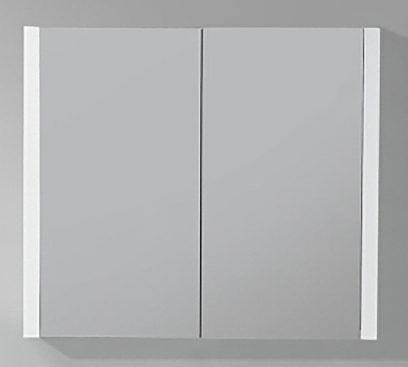 White bathroom medicine cabinets Surface Mount Lab30wmc59e6245e0b149 Lab30wmc59e6245e0b149 Lab30wmc59e6245e0b149 Lab30wmc59e6245e0b149 Builddirect Golden Elite Cabinets Golden Elite Bathroom Medicine Cabinets