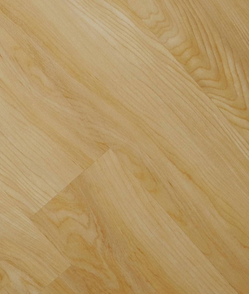 Free Samples Golden Elite Flooring Vinyl Click Wood