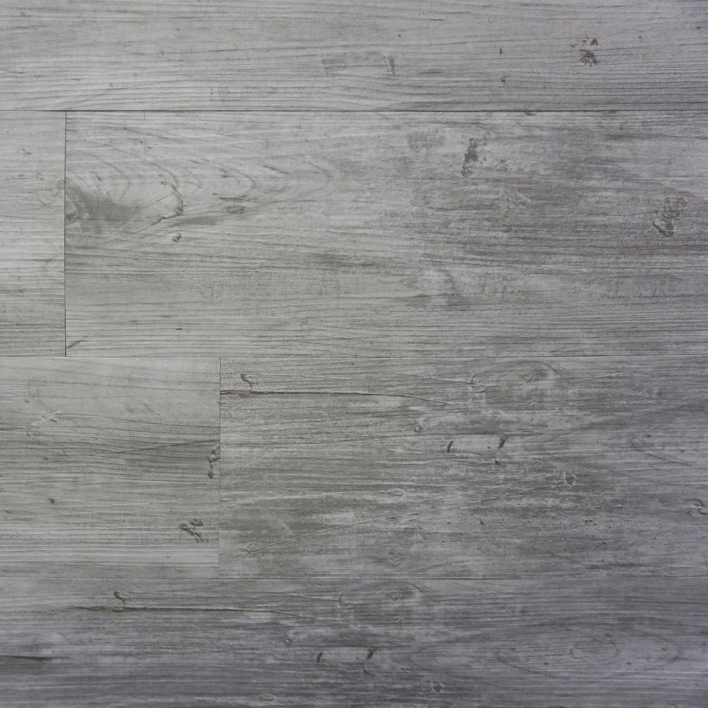 Golden Elite Hardwood Flooring Reviews: Golden Elite Flooring Vinyl Loose-Lay