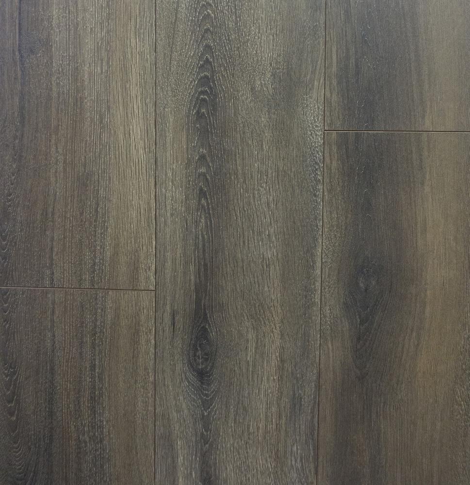 flooring floors water waterproof resistant youtube watch impressive quickstep laminate ultra