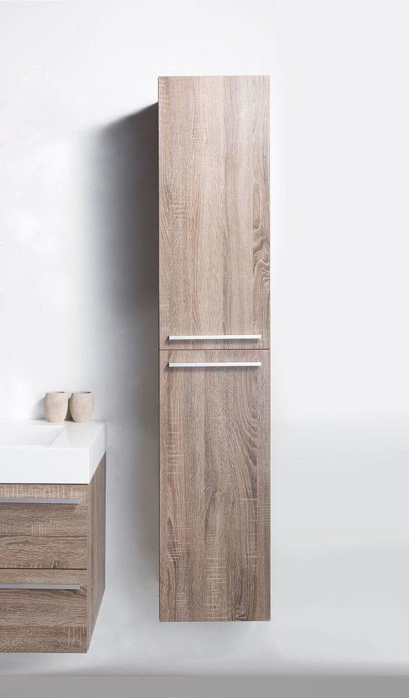 . Bathroom Side Cabinets   Sofia