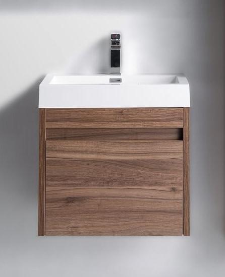 Golden Elite Cabinets Golden Elite Bathroom Vanities - Labrador ...