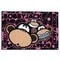 bobby_jack_bj_21_copy_5733b1f7415f8