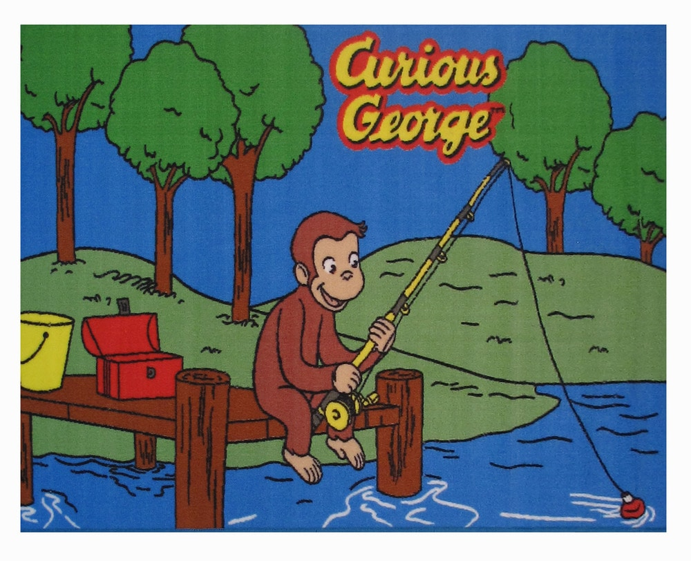 cg_01_george_fishing_5711ba16c3b84