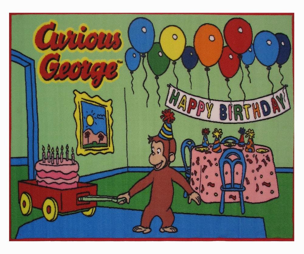 cg_03_birthday_5711ba215246b