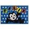 fel_23_felix_dots_blue_5711ba44f2315