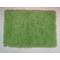 flk_004_lime_green_5711ba5b870b6