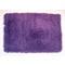 flk_009_purple_5711ba71ea13b