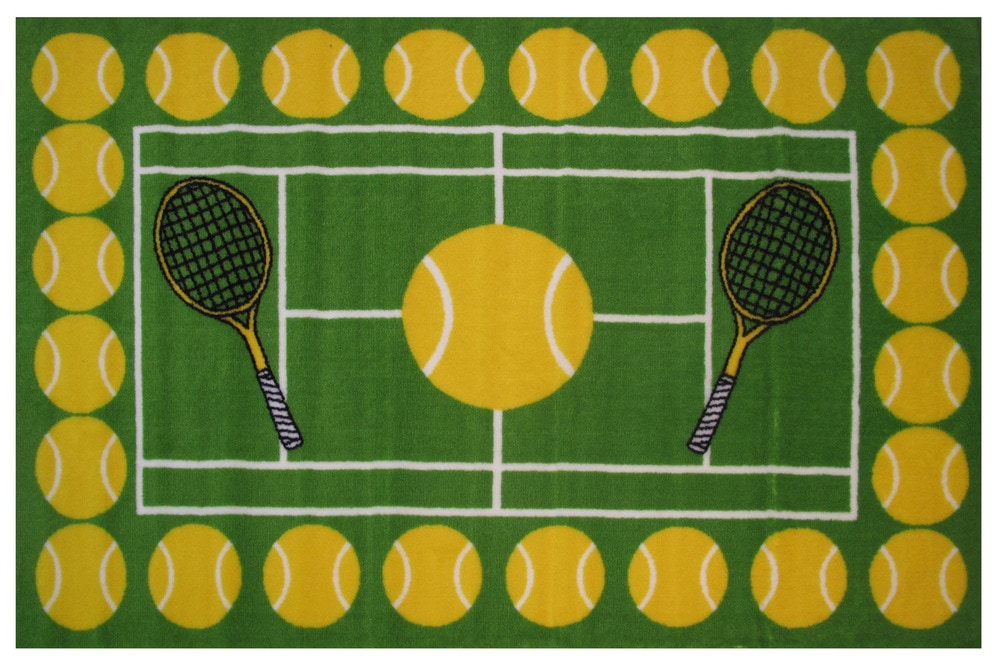 ft_002_tennis_time_5711bea2b42cb