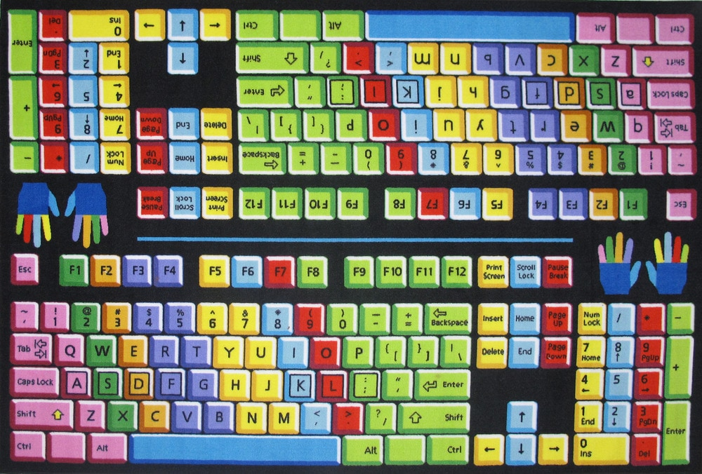 ft_100_keyboard_5711bab0dc293