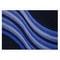 ft_107_wacky_blue_wave_5711bace6e841