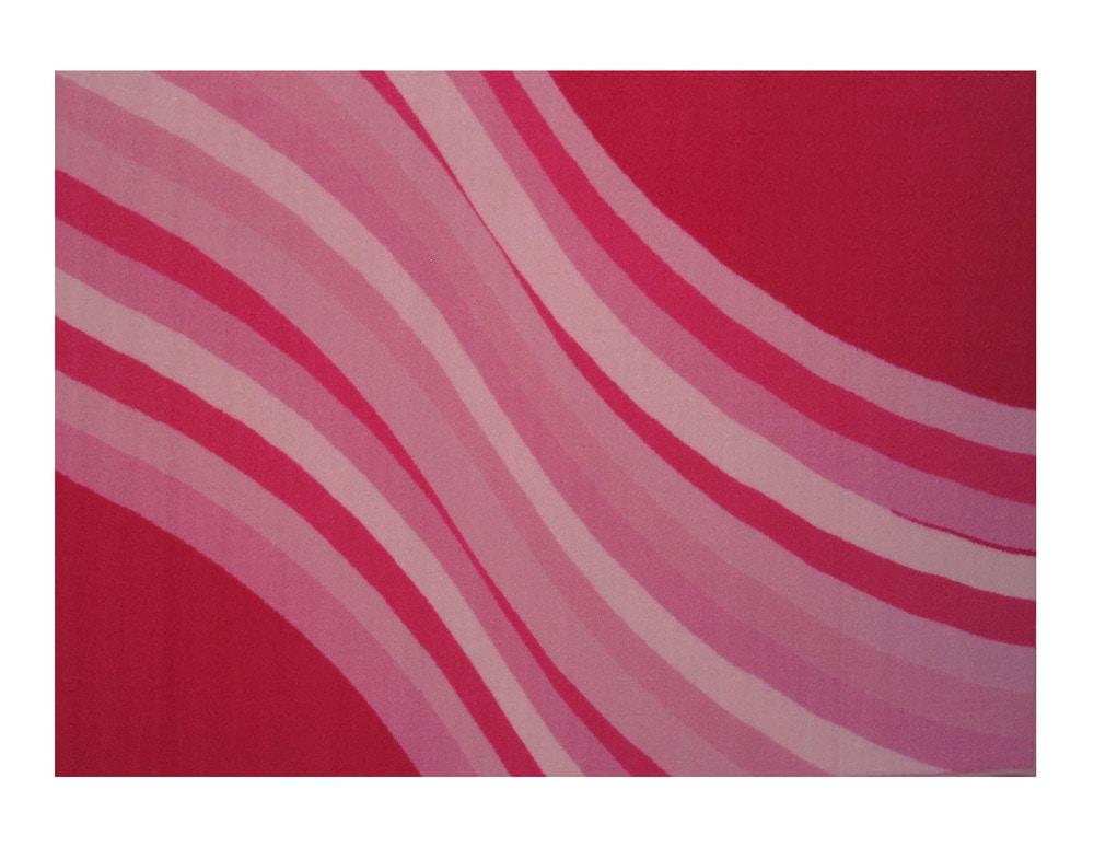 ft_115_wacky_pink_wave_5711badd56837
