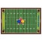 ft_121_football_field_5711baf6f019a