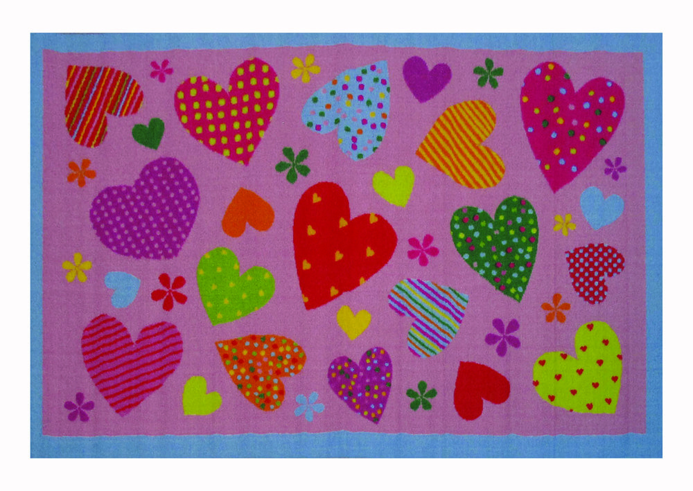ft_127_hearts_pink_5711bb156c077
