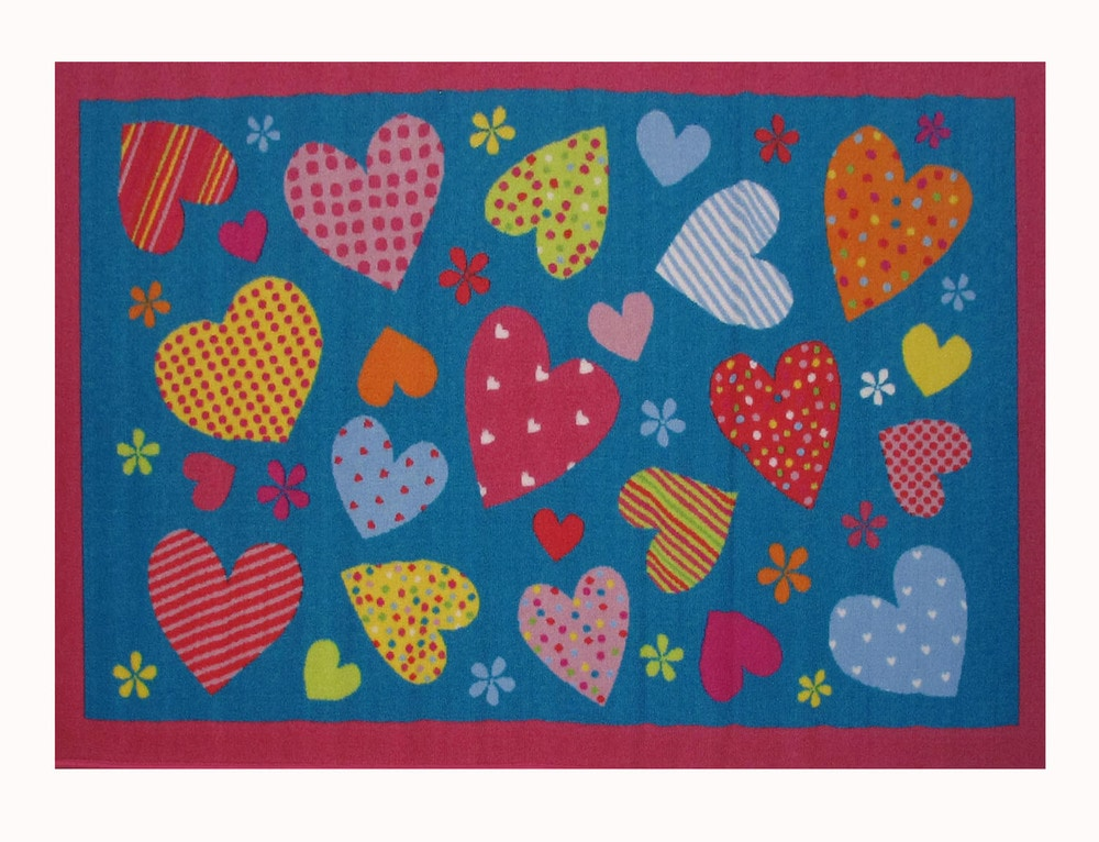 ft_128_hearts_turquoise_5711bb1b88c25