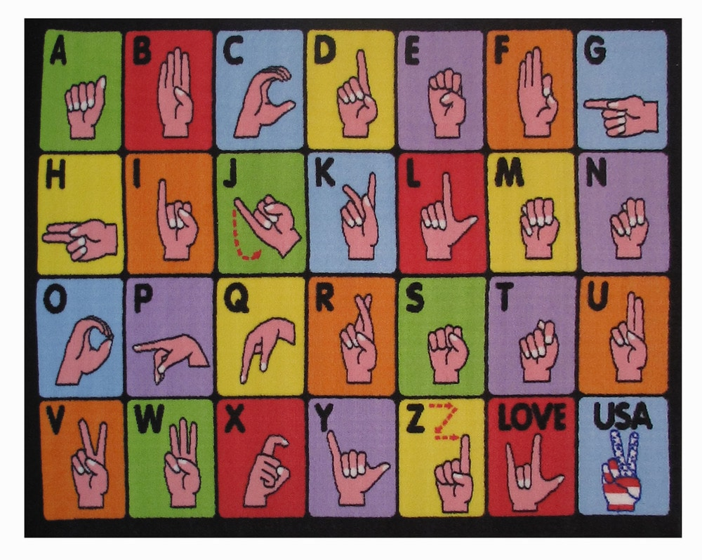 ft_129_sign_language_5711bb2000b5b