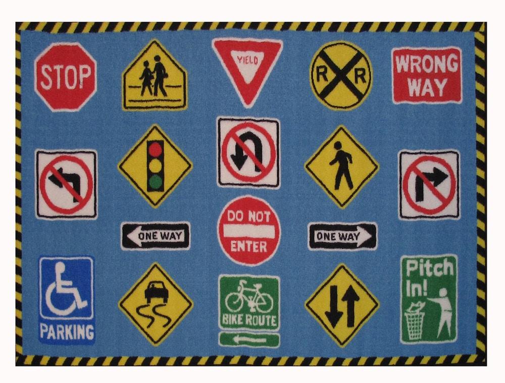 ft_130_traffic_signs_5711bb2625464
