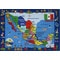 ft_131_map_of_mexico_5711bb2c0eaa7
