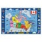 ft_132_map_of_canada_5711bb31e01c7