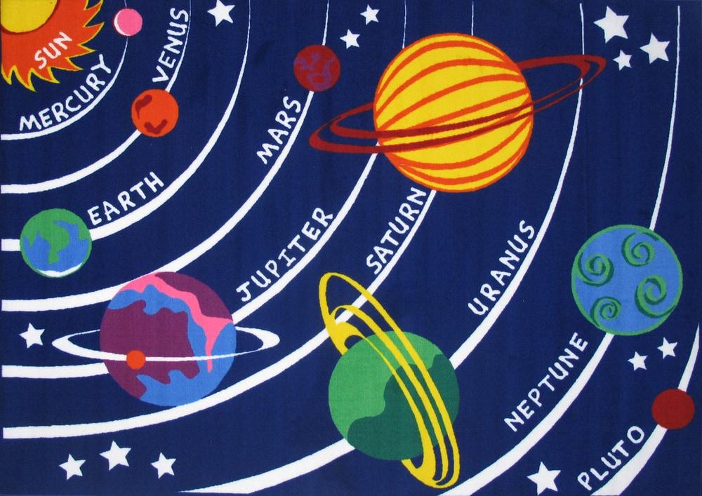 ft_170_solar_system_5711bb95d04e4
