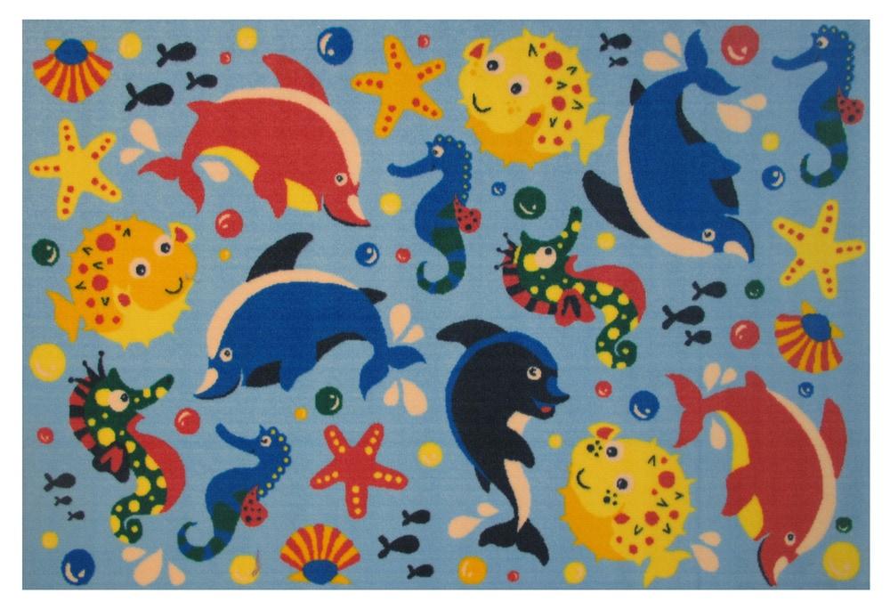 ft_42_aquarium_5711bbee4953f