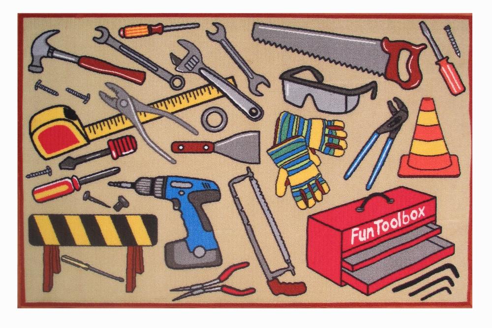 ft_518_fun_toolbox_5711bc1f121d8