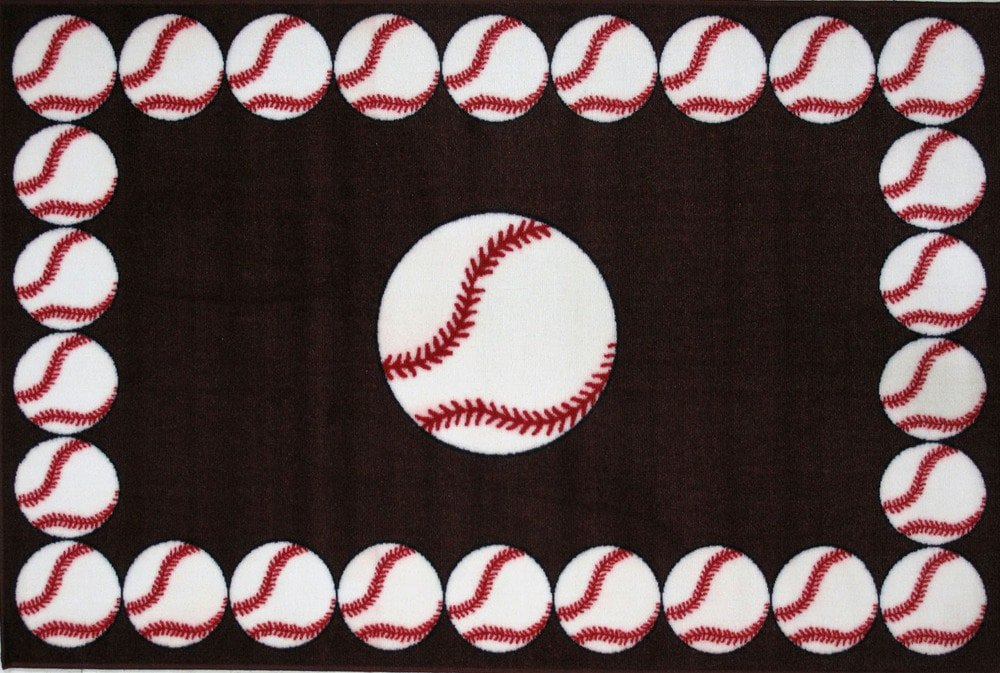 ft_91_baseball_time_5711bc7903e28