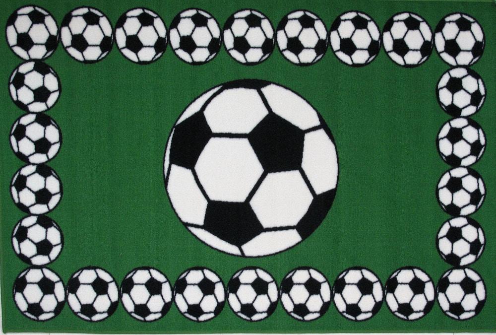 ft_94_soccer_time_5711bc8610012