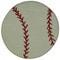 fts_005_baseball_5711bcb02a24b