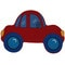 fts_027_red_car_5711bcc342dc6
