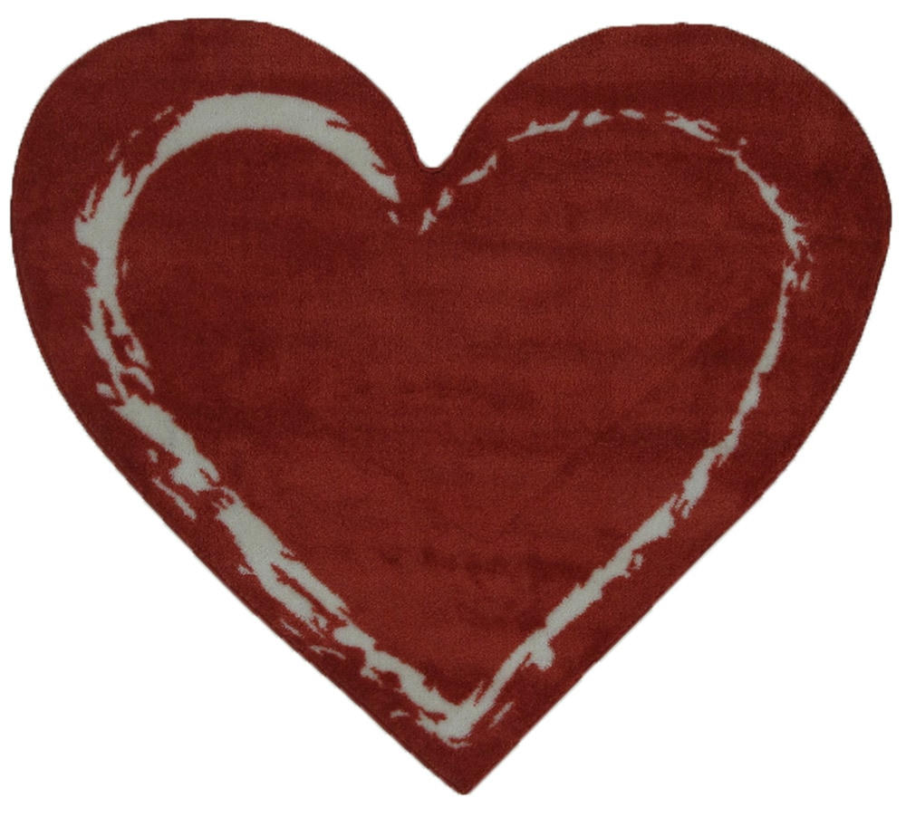 fts_057_red_heart_5711bcca10f34