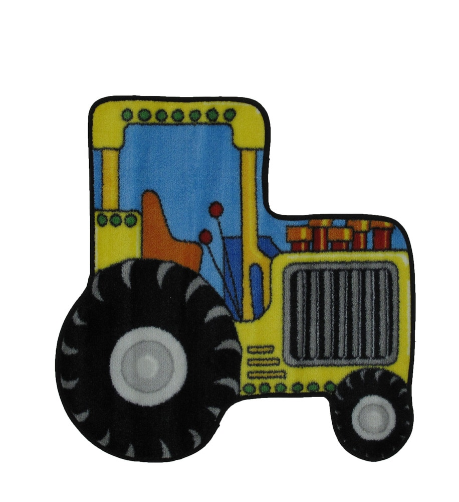 fts_134_tractor_5711bce24e6be