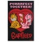 gf_32_purrfect_together_5711bd106bc1c