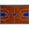 gi_10_basketball_court_5711bca4e521c