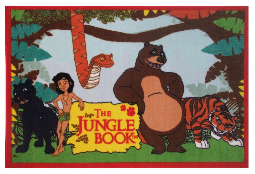 jb_61_the_jungle_book_5711bd2005206