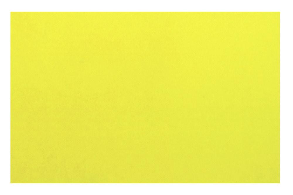 kd_77_yellow_5711bd4fdb0d1